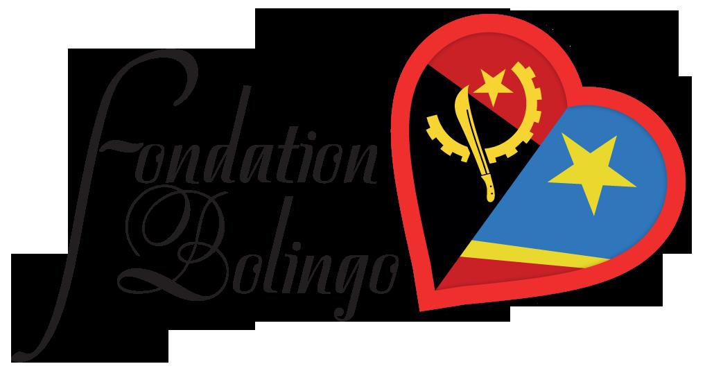 Fondation Bolingo e.V.